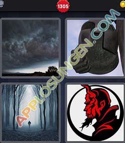 4 bilder 1 wort level 1305 lösung FENSTER - 4 bilder 1 wort level 1305 lösung FENSTER