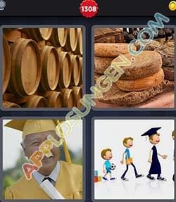 4 bilder 1 wort level 1308 lösung GEREIFT - 4 bilder 1 wort level 1308 lösung GEREIFT
