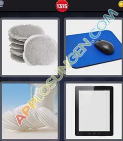 4 bilder 1 wort level 1315 lösung PAD - 4 bilder 1 wort level 1315 lösung PAD