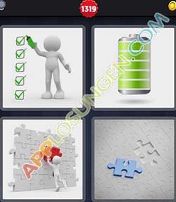 4 bilder 1 wort level 1319 lösung KOMPLETT - 4 bilder 1 wort level 1319 lösung KOMPLETT