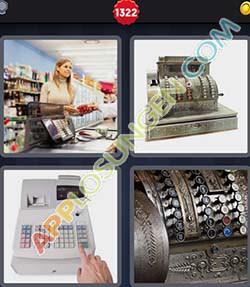 4 bilder 1 wort level 1322 lösung KASSE - 4 bilder 1 wort level 1322 lösung KASSE