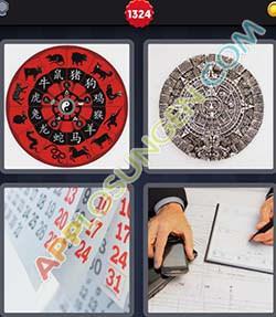4 bilder 1 wort level 1324 lösung KALENDER - 4 bilder 1 wort level 1324 lösung KALENDER