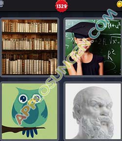 4 bilder 1 wort level 1329 lösung KLUG - 4 bilder 1 wort level 1329 lösung KLUG