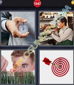 4 bilder 1 wort level 1347 lösung PRAZISE - 4 bilder 1 wort level 1347 lösung PRAZISE