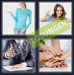 4 bilder 1 wort level 135 lösung GESTE - 4 bilder 1 wort level 135 lösung GESTE
