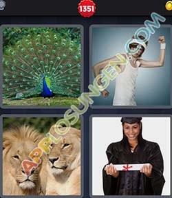 4 bilder 1 wort level 1351 lösung STOLZ - 4 bilder 1 wort level 1351 lösung STOLZ
