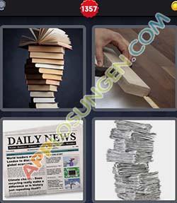 4 bilder 1 wort level 1357 lösung VERLEGEN - 4 bilder 1 wort level 1357 lösung VERLEGEN