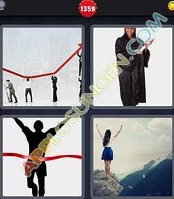 4 bilder 1 wort level 1359 lösung SCHAFFEN - 4 bilder 1 wort level 1359 lösung SCHAFFEN