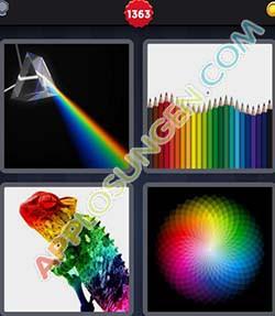 4 bilder 1 wort level 1363 lösung SPEKTRUM - 4 bilder 1 wort level 1363 lösung SPEKTRUM