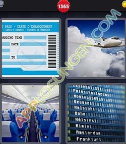 4 bilder 1 wort level 1365 lösung FLUG - 4 bilder 1 wort level 1365 lösung FLUG