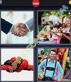4 bilder 1 wort level 1366 lösung FEST - 4 bilder 1 wort level 1366 lösung FEST