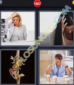 4 bilder 1 wort level 1367 lösung BELASTEN - 4 bilder 1 wort level 1367 lösung BELASTEN