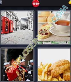 4 bilder 1 wort level 1369 lösung BRITISCH - 4 bilder 1 wort level 1369 lösung BRITISCH
