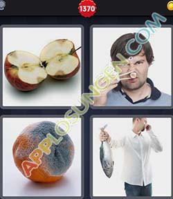 4 bilder 1 wort level 1370 lösung SCHLECHT - 4 bilder 1 wort level 1370 lösung SCHLECHT