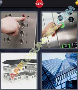4 bilder 1 wort level 1373 lösung ETAGE - 4 bilder 1 wort level 1373 lösung ETAGE