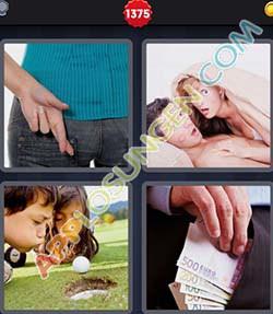 4 bilder 1 wort level 1375 lösung BETRUGEN - 4 bilder 1 wort level 1375 lösung BETRUGEN