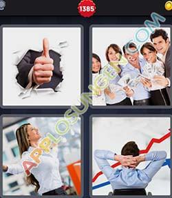 4 bilder 1 wort level 1385 lösung ERFOLG - 4 bilder 1 wort level 1385 lösung ERFOLG