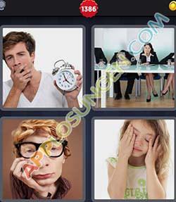4 bilder 1 wort level 1386 lösung SCHLAPP - 4 bilder 1 wort level 1386 lösung SCHLAPP