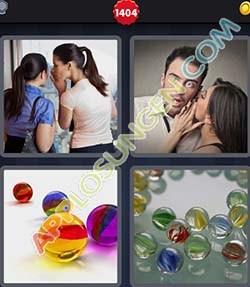 4 bilder 1 wort level 1404 lösung MURMELN - 4 bilder 1 wort level 1404 lösung MURMELN