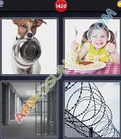 4 bilder 1 wort level 1420 lösung KNAST - 4 bilder 1 wort level 1420 lösung KNAST