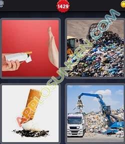 4 bilder 1 wort level 1429 lösung KIPPE - 4 bilder 1 wort level 1429 lösung KIPPE