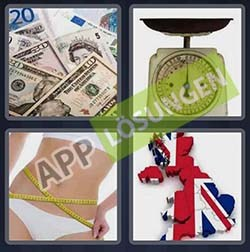 4 bilder 1 wort level 145 lösung PFUND - 4 bilder 1 wort level 145 lösung PFUND