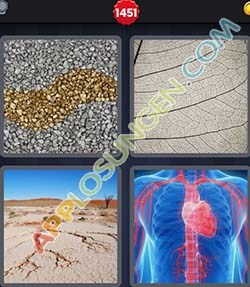 4 bilder 1 wort level 1451 lösung ADER - 4 bilder 1 wort level 1451 lösung ADER