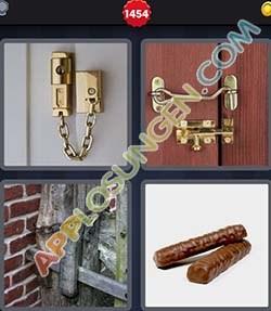 4 bilder 1 wort level 1454 lösung RIEGEL - 4 bilder 1 wort level 1454 lösung RIEGEL
