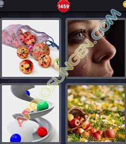 4 bilder 1 wort level 1459 lösung KULLERN - 4 bilder 1 wort level 1459 lösung KULLERN