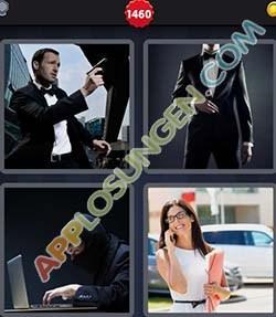 4 bilder 1 wort level 1460 lösung AGENT - 4 bilder 1 wort level 1460 lösung AGENT