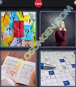 4 bilder 1 wort level 1463 lösung RATSELN - 4 bilder 1 wort level 1463 lösung RATSELN