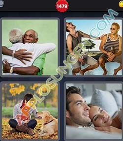 4 bilder 1 wort level 1479 lösung FREUND - 4 bilder 1 wort level 1479 lösung FREUND