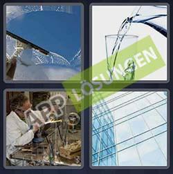 4 bilder 1 wort level 148 lösung GLAS - 4 bilder 1 wort level 148 lösung GLAS