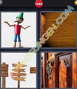 4 bilder 1 wort level 1480 lösung HOLZ - 4 bilder 1 wort level 1480 lösung HOLZ