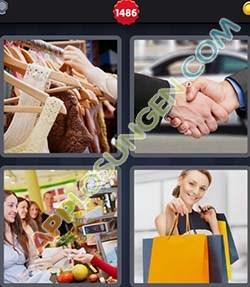 4 bilder 1 wort level 1486 lösung KAUFEN - 4 bilder 1 wort level 1486 lösung KAUFEN