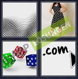 4 bilder 1 wort level 149 lösung PUNKT - 4 bilder 1 wort level 149 lösung PUNKT