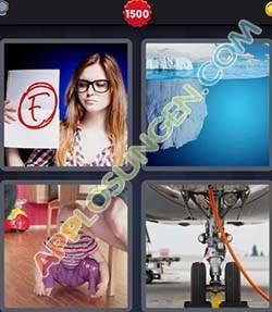 4 bilder 1 wort level 1500 lösung UNTER - 4 bilder 1 wort level 1500 lösung UNTER