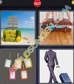 4 bilder 1 wort level 1527 lösung GEPACK - 4 bilder 1 wort level 1527 lösung GEPACK