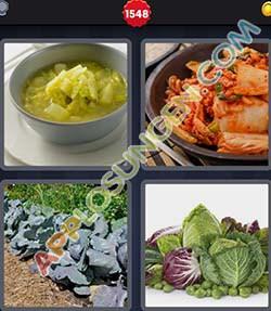 4 bilder 1 wort level 1548 lösung KOHL - 4 bilder 1 wort level 1548 lösung KOHL