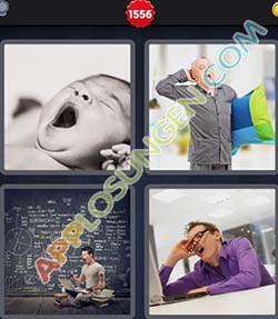 4 bilder 1 wort level 1556 lösung GAHNEN - 4 bilder 1 wort level 1556 lösung GAHNEN