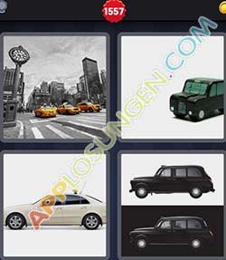 4 bilder 1 wort level 1557 lösung TAXI - 4 bilder 1 wort level 1557 lösung TAXI
