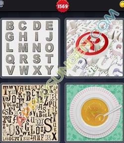 4 bilder 1 wort level 1569 lösung ALPHABET - 4 bilder 1 wort level 1569 lösung ALPHABET