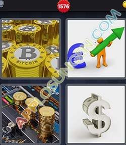 4 bilder 1 wort level 1576 lösung WAHRUNG - 4 bilder 1 wort level 1576 lösung WAHRUNG