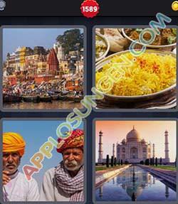 4 bilder 1 wort level 1589 lösung INDIEN - 4 bilder 1 wort level 1589 lösung INDIEN