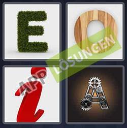 4 bilder 1 wort level 159 lösung POKAL - 4 bilder 1 wort level 159 lösung POKAL