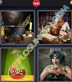 4 bilder 1 wort level 1591 lösung TRANK - 4 bilder 1 wort level 1591 lösung TRANK