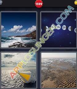 4 bilder 1 wort level 1599 lösung GELEITEN - 4 bilder 1 wort level 1599 lösung GELEITEN