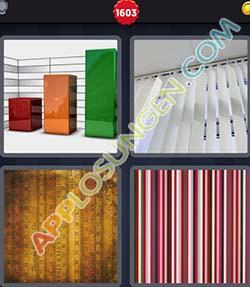 4 bilder 1 wort level 1603 lösung VERTIKAL - 4 bilder 1 wort level 1603 lösung VERTIKAL