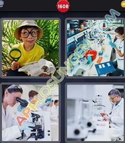 4 bilder 1 wort level 1608 lösung FORSCHEN - 4 bilder 1 wort level 1608 lösung FORSCHEN