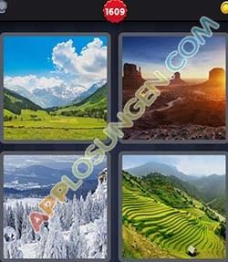 4 bilder 1 wort level 1609 lösung TAL - 4 bilder 1 wort level 1609 lösung TAL